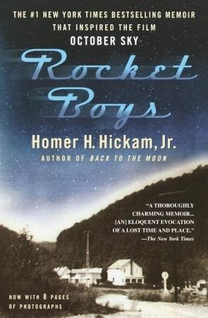 Torpedo Junction Homer Hickam