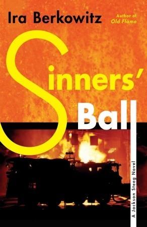 Sinners Ball Ira Berkowitz