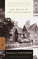 a character analysis of phoebe pyncheon in the house of the seven gables by nathaniel hawthorne The house of the seven gables is a gothic novel written beginning in mid-1850 by american author nathaniel hawthorne and published in april 1851 by ticknor and fields of boston.