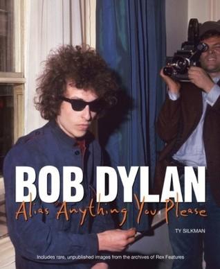 Bob Dylan Ty Silkman