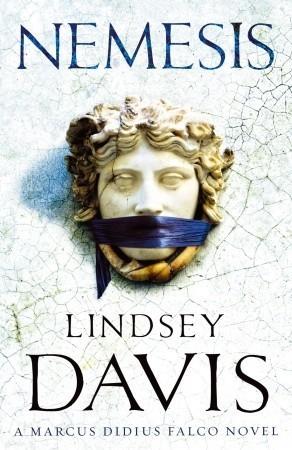 Nemesis: (Falco 20) Lindsey Davis