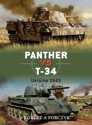 Moscow 1941: Hitlers First Defeat. Campaign, Volume 167. Robert A. Forczyk