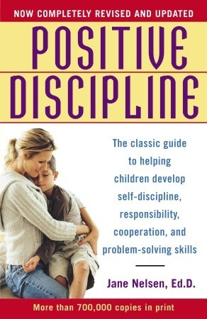 Im on Your Side: Resolving Conflict with Your Teenage Son and Daughter  by  Jane Nelsen