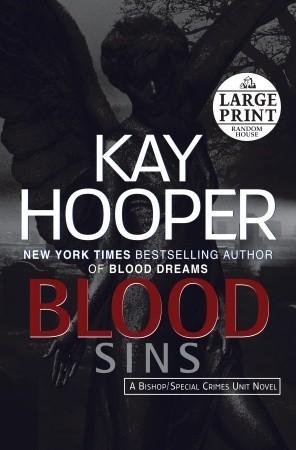 Blood Sins Kay Hooper