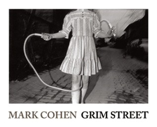 Grim Street  by  Thomas Southall