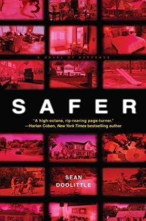 Safer  by  Sean Doolittle