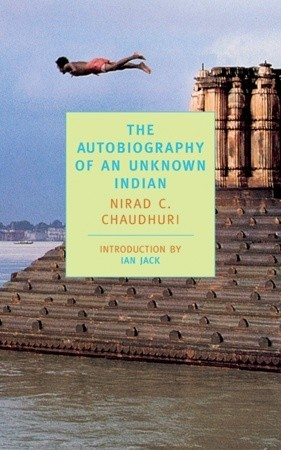 Clive of India: A Political and Psychological Essay  by  Nirad C. Chaudhuri