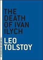 Gerasim in the death of ivan