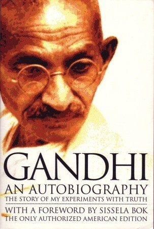 همه مردم برابرند  by  Mahatma Gandhi