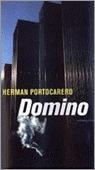 Domino Herman Portocarero