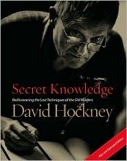 David Hockney: A Bigger Picture David Hockney