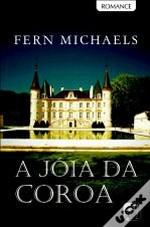 A Jóia da Coroa  by  Fern Michaels