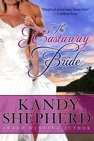 Love Is a Four-Legged Word Kandy Shepherd