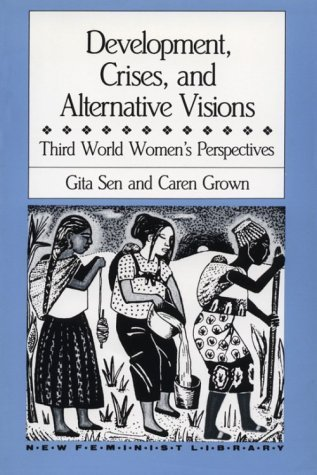 Gender Impacts of Government Revenue Collection: The Case of Taxation Caren Grown