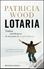 Lotaria  by  Patricia Wood
