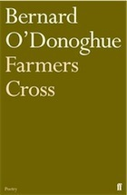 Farmers Cross  by  Bernard ODonoghue
