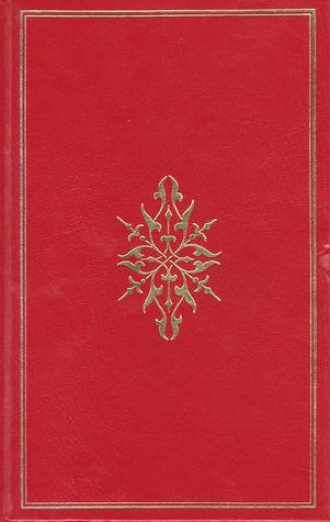 Boheemielämää  by  Henri Murger