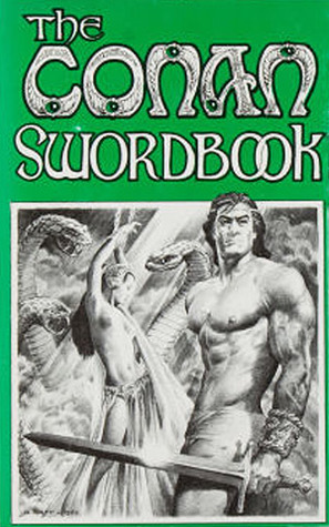 The Conan Swordbook L. Sprague de Camp