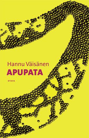 Apupata  by  Hannu Väisänen