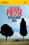 Siciliaanse reis  by  Francine Prose