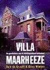 Villa Maarheeze Bob de Graaff