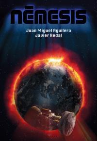 Némesis Juan Miguel Aguilera