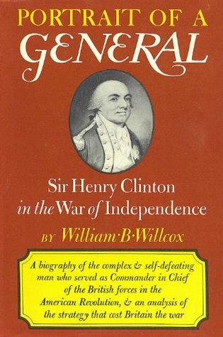 Age of Aristocracy Volume 3, Eighth Edition, with Britian Yesterday and Today, Volume 4, Eighth Edition  by  William B. Willcox