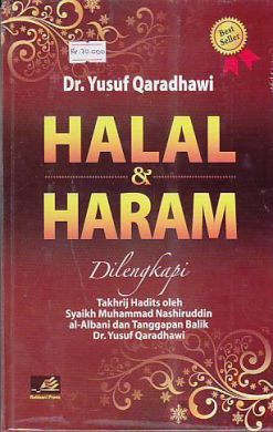 fiqh al-awlawiyyat (fiqh of priorities) according the quran and sunnah  by  Yusuf al-Qaradawi - يوسف القرضاوي