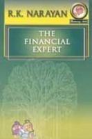 The Financial Expert  by  R.K. Narayan
