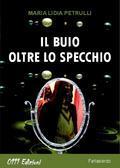 LES SENTIERS DAVALON  by  Maria Lidia Petrulli