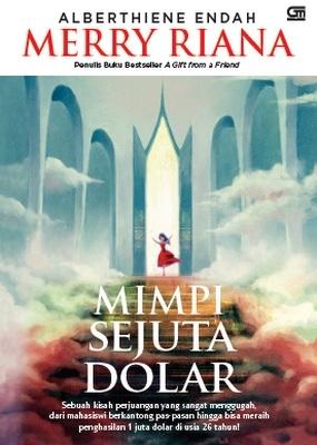 Panggung Hidup Raam Punjabi  by  Alberthiene Endah