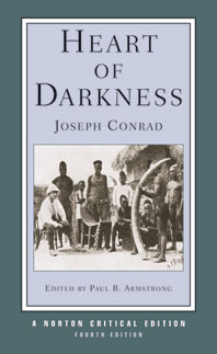 Heart of Darkness (Norton Critical Editions) Joseph Conrad