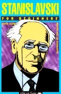 Stanislavski for Beginners  by  David  Allen