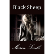 Black Sheep  by  Maren Smith