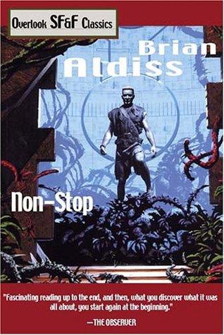 Trillion Year Spree Brian W. Aldiss
