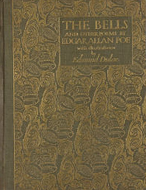 The Bells and Other Poems Edgar Allan Poe