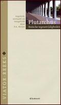 Stoïsche tegenstrijdigheden  by  Plutarch