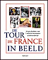 De Tour de France in beeld Jean Nelissen