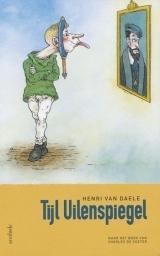 Tijl Uilenspiegel Henri van Daele
