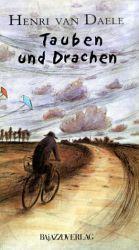 Tauben Und Drachen  by  Henri VanDaele