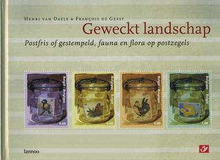 Geweckt Landschap: Postfris of gestempeld, fauna en flora op postzegels  by  Henri van Daele
