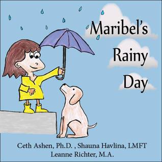 Maribels Rainy Day Shauna Havlina
