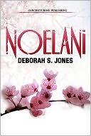 Noelani Deborah S. Jones