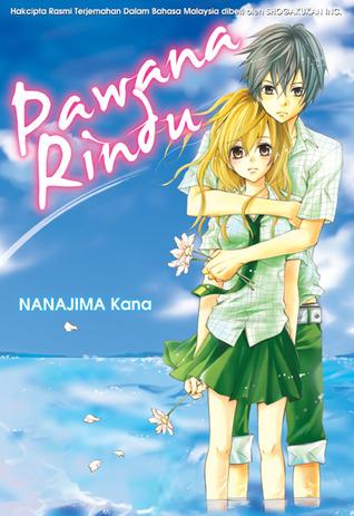 Pawana Rindu Kana Nanajima