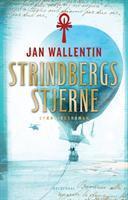 Strindbergs stjerne Jan Wallentin