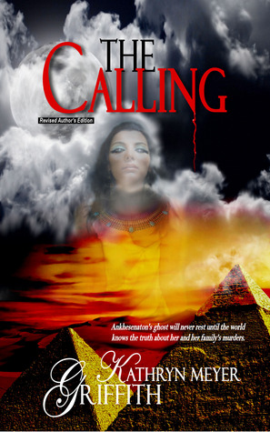 Calling, The Katheryn Meyer Griffith