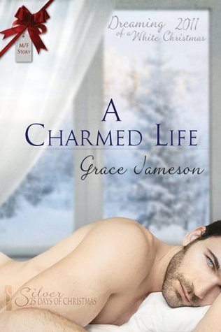 A Charmed Life  by  Grace Jameson