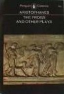 The Frogs and Other Plays Aristophanes