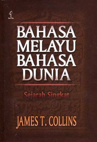 Bibliografi Dialek Melayu Di Pulau Sumatera  by  James T. Collins