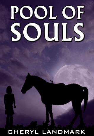 Pool of Souls  by  Cheryl Landmark